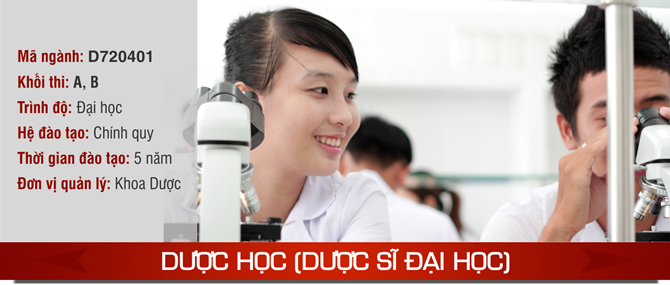 9.duoc - dh